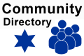 Adelaide Hills Community Directory