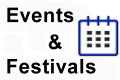 Adelaide Hills Events and Festivals Directory